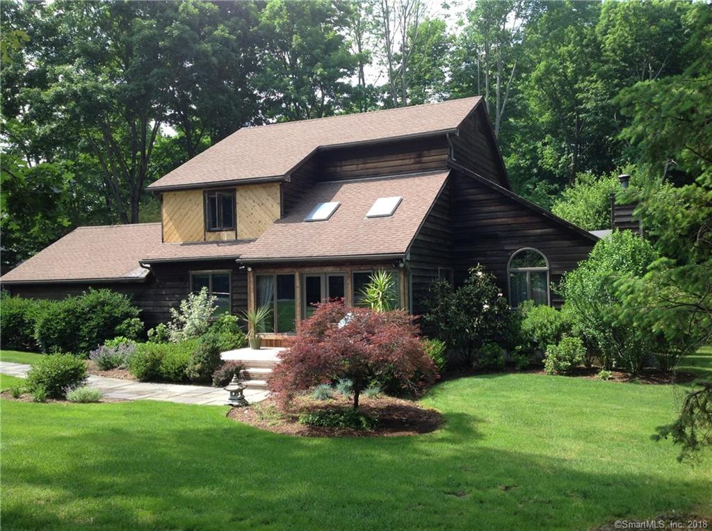 87 Hardesty Rd Stamford, CT 06903 4 beds, House For Sale By Owner -  ForSaleByOwner.com