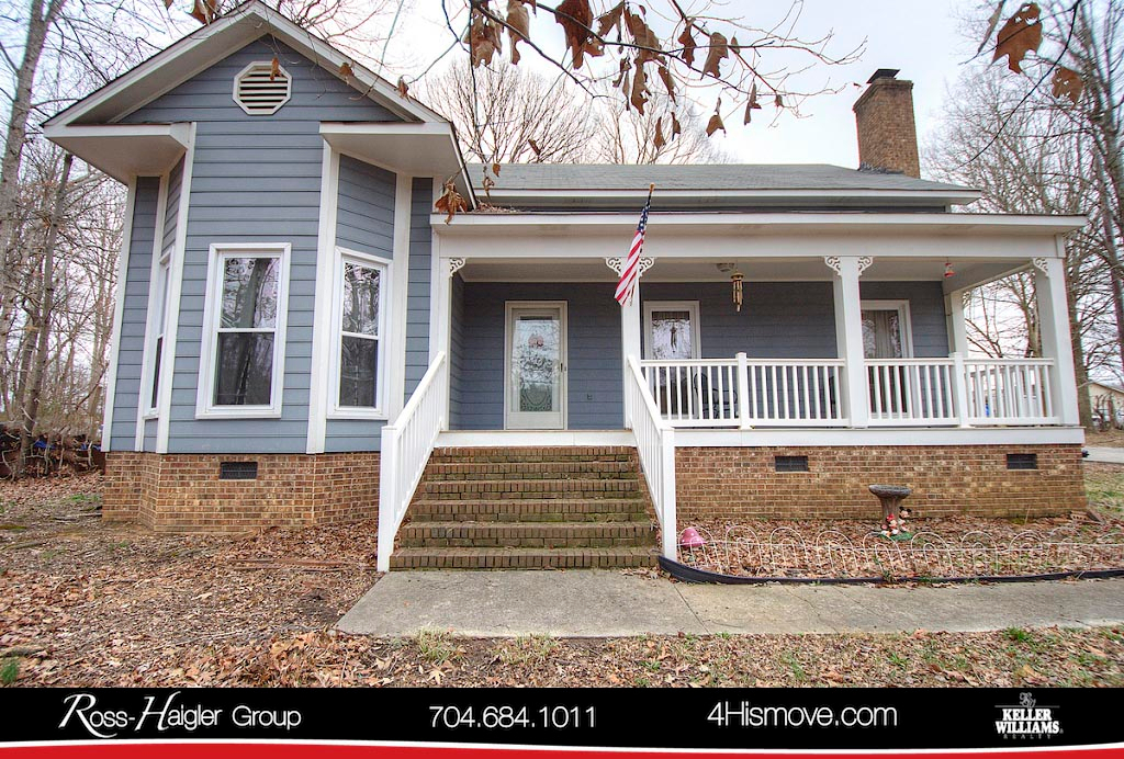 http://images.kw.com/listings/9/4/0/9400140/1519051672120_1_Front_4006_Secrest_Shortcut_Road_Monroe_NC_28110_MLS_3358854_The_Ross_Haigler_Group_at_Keller_Williams_Realty_Union_County_.jpg?lm=20180405T000000