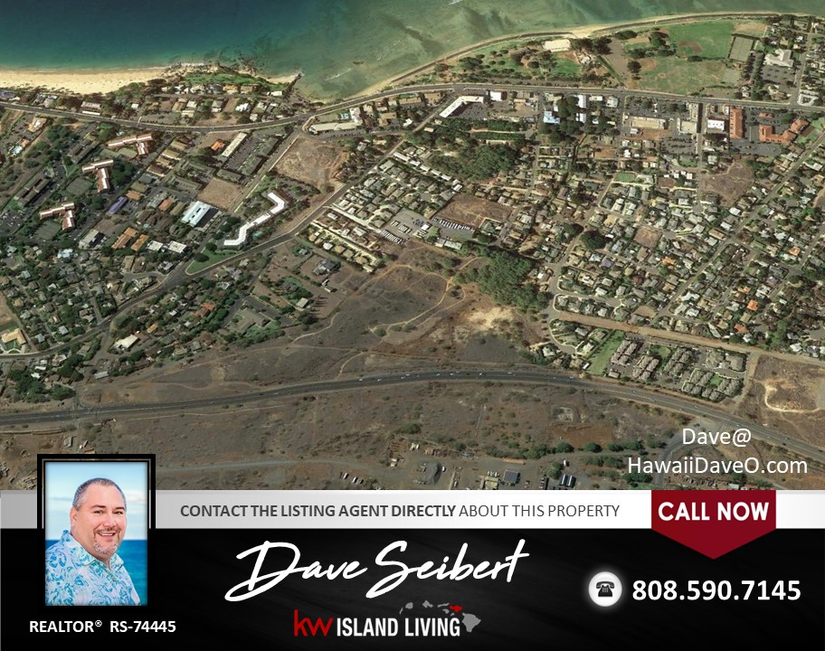 Alahele Pl, one of homes for sale in Maui