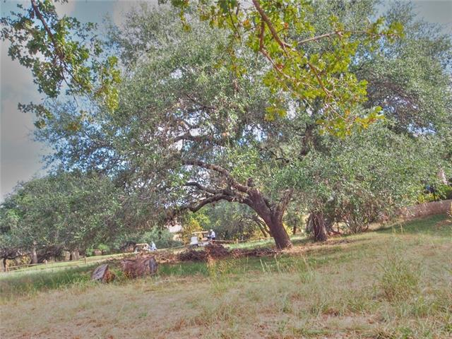 Photo of home for sale at 313 Blue Ground, Horseshoe Bay TX