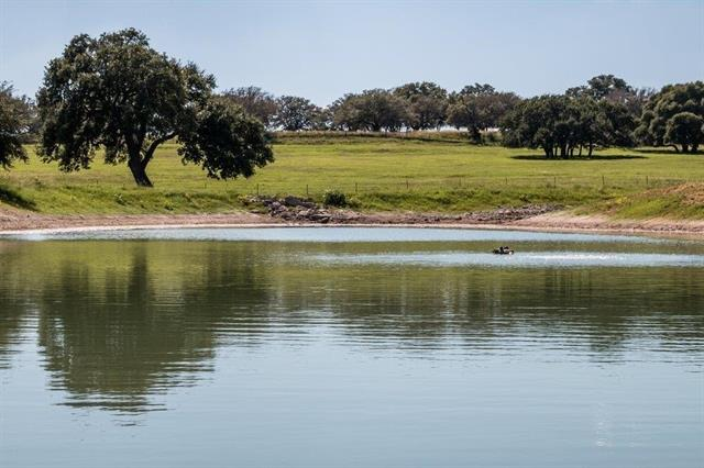 Photo of home for sale at 4503 Highway 290 W, Dripping Springs TX