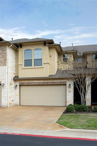 Photo of home for sale at 14001 Avery Ranch BLVD, Austin TX
