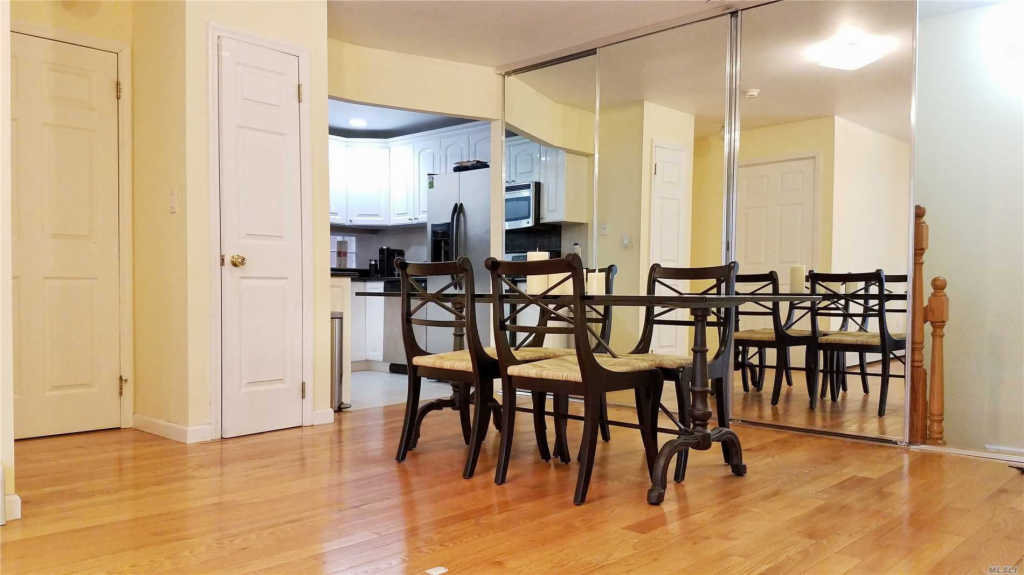 Photo of home for sale at 540 163 St W, New York NY