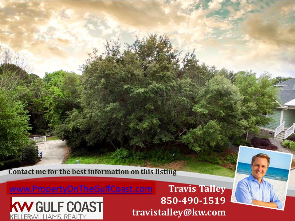 10 Shoreline Pl Gulf Breeze, FL 32561