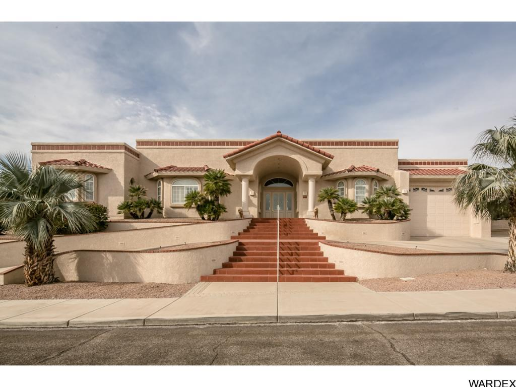 Lake Havasu City Real Estate Sales