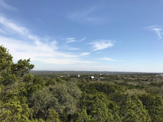 Photo of home for sale at 1811 Spring Valley Dr - B, Dripping Springs TX