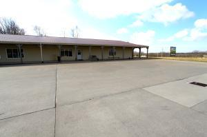 Photo of home for sale at 14381 71 Highway, Savannah MO