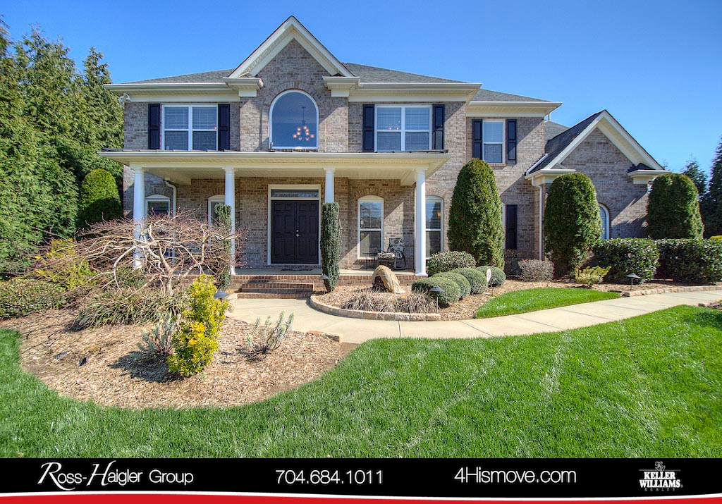 http://images.kw.com/listings/9/4/8/9480413/1522157901263_1_Front_118_Avaclaire_Way_Indian_Trail_NC_28079_MLS_3372403_The_Ross_Haigler_Group_at_Keller_Williams_Realty_Union_County_.jpg?lm=20180328T000000