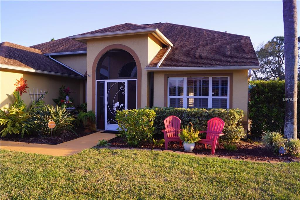 Photo of home for sale at 4824 14TH AVE E, Bradenton FL