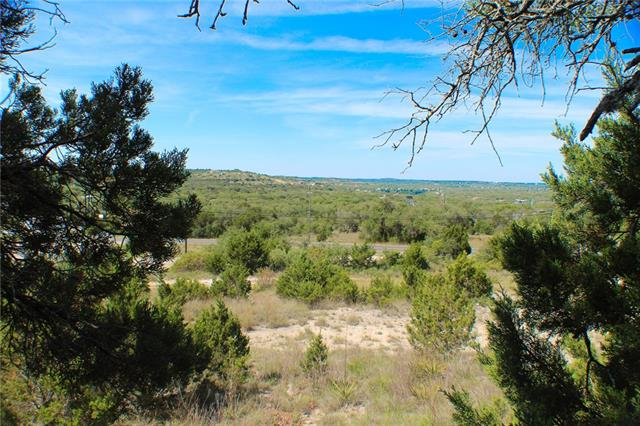 Photo of home for sale at 716 Pace Bend RD S, Spicewood TX