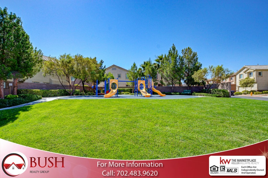 78 Myrtle Springs Court Las Vegas, NV 89148