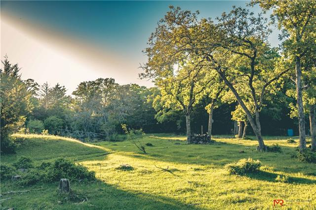 Photo of home for sale at 1727 FM 535, Smithville TX
