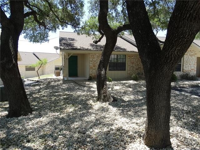 Photo of home for sale at 21013 Highland Lake DR, Lago Vista TX
