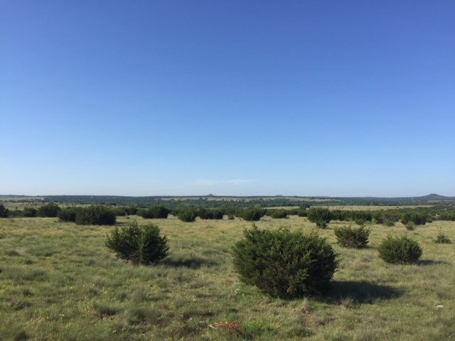 Photo of home for sale at 000 ., Lampasas TX