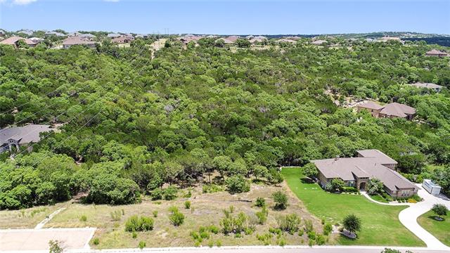 Photo of home for sale at 816 Laughing Dog CT, Leander TX