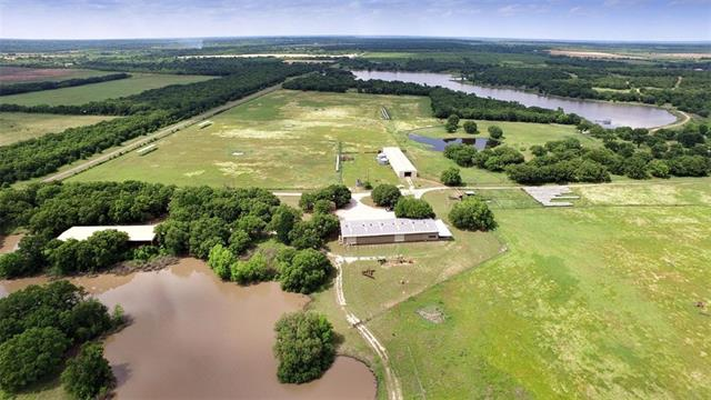 Photo of home for sale at 3701 FM 1477, Other TX