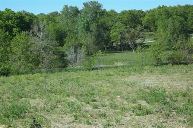 Photo of home for sale at 738 Yacht Club Circle, Altamont MO