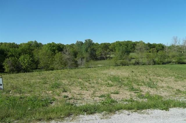 Photo of home for sale at 737 Yacht Club Circle, Altamont MO