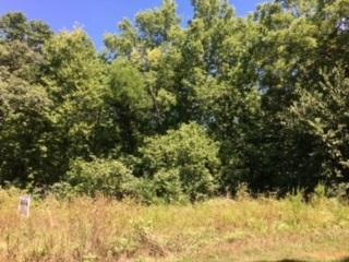 Photo of home for sale at Tract Castile, Edgerton MO