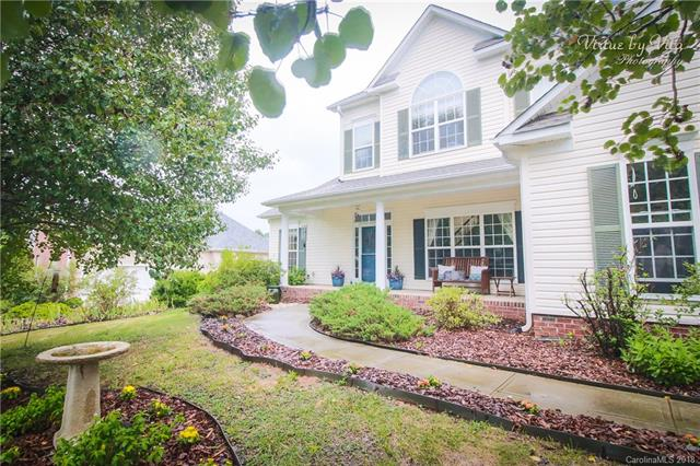 11011 McCamie Hill Place Concord NC 28025-9102, MLS # 3408562 ...