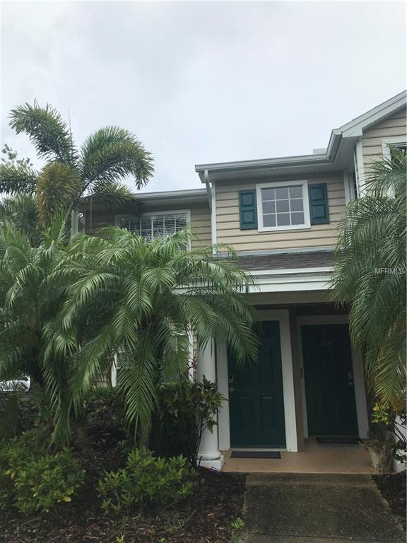 Photo of home for sale at 8932 MANOR LOOP, Lakewood Ranch FL