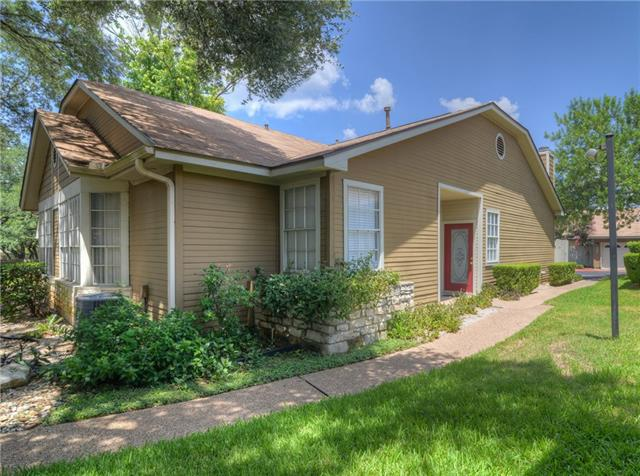 Photo of home for sale at 6501 Brush Country RD, Austin TX