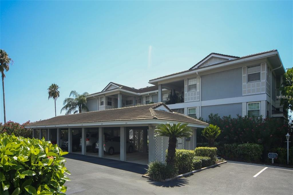 Photo of home for sale at 1377 PERICO POINT CIRCLE, Bradenton FL