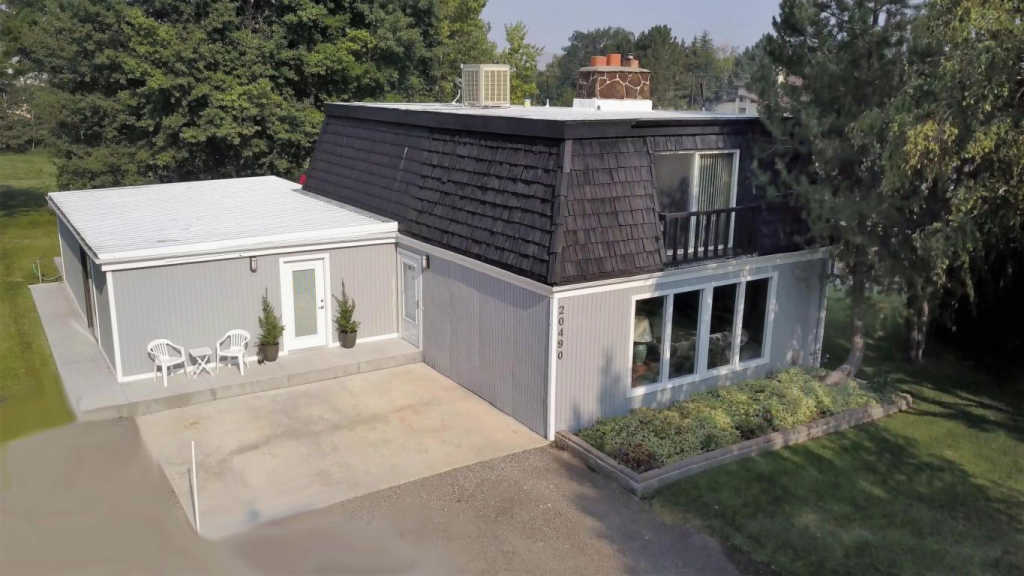 20494 n main st carey id 83320 mls 18 323524 keller williams realty thecheapjerseys Image collections