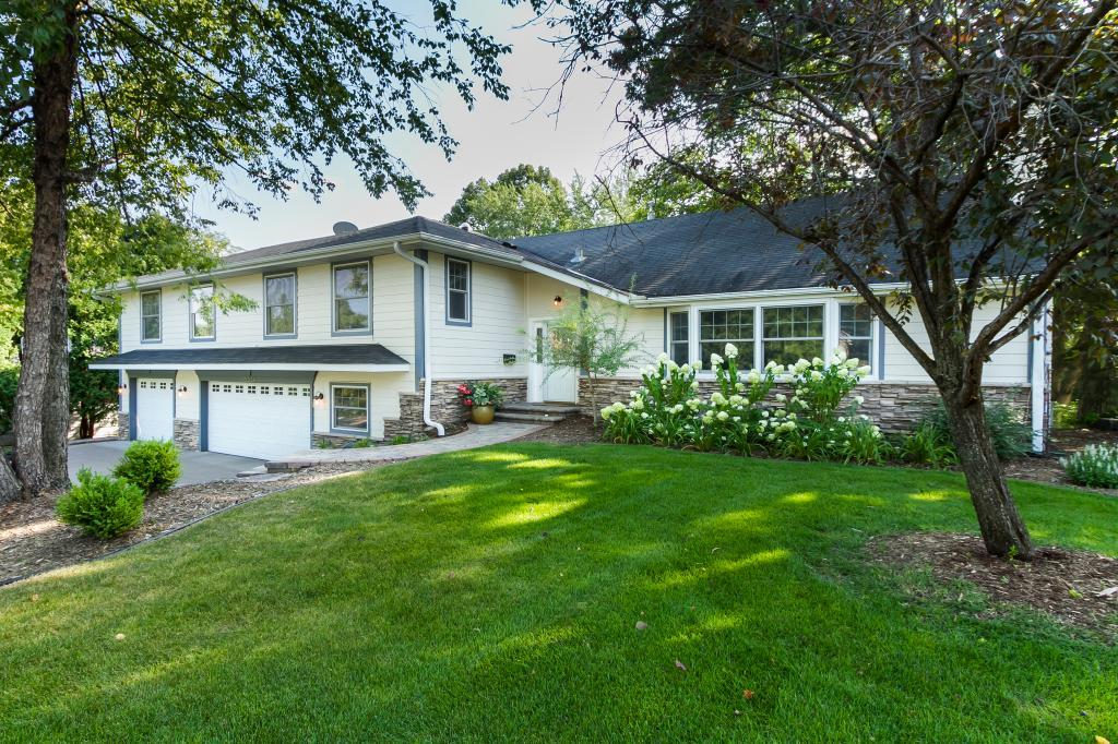 Wisconsin and Minnesota Homes for sale, Douglas County, Bayfield ...