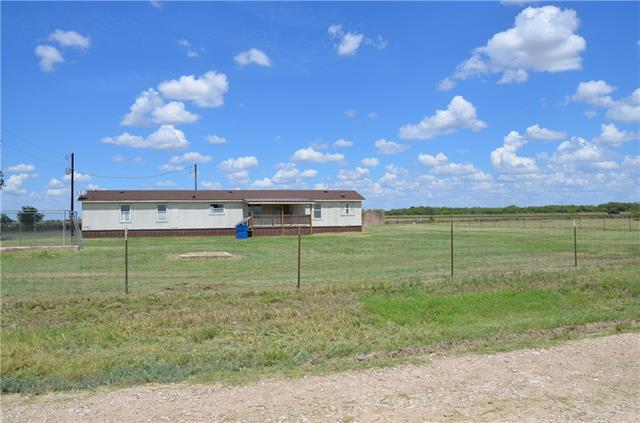 Photo of home for sale at 1392 County road 344, Other TX