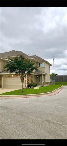 Photo of home for sale at 1101 Parmer LN E, Austin TX