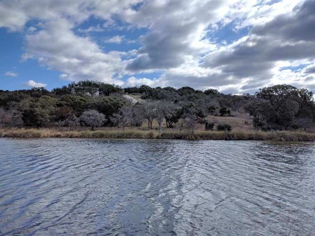 Photo of home for sale at 700 Sugar Foot, Horseshoe Bay TX