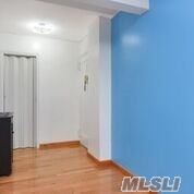 Photo of home for sale at 141-15 28th Avenue, Flushing NY