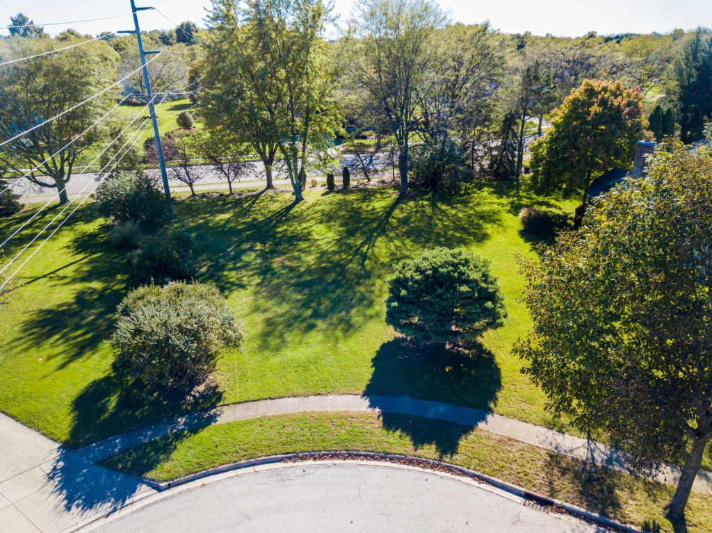 Photo of home for sale at Lot 140 Old Finglas Court, Dublin OH
