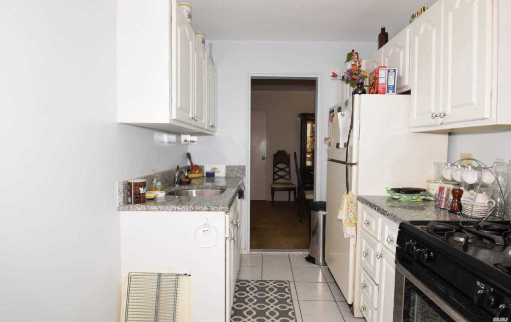 Photo of home for sale at 209-80 18 Ave, Bayside NY