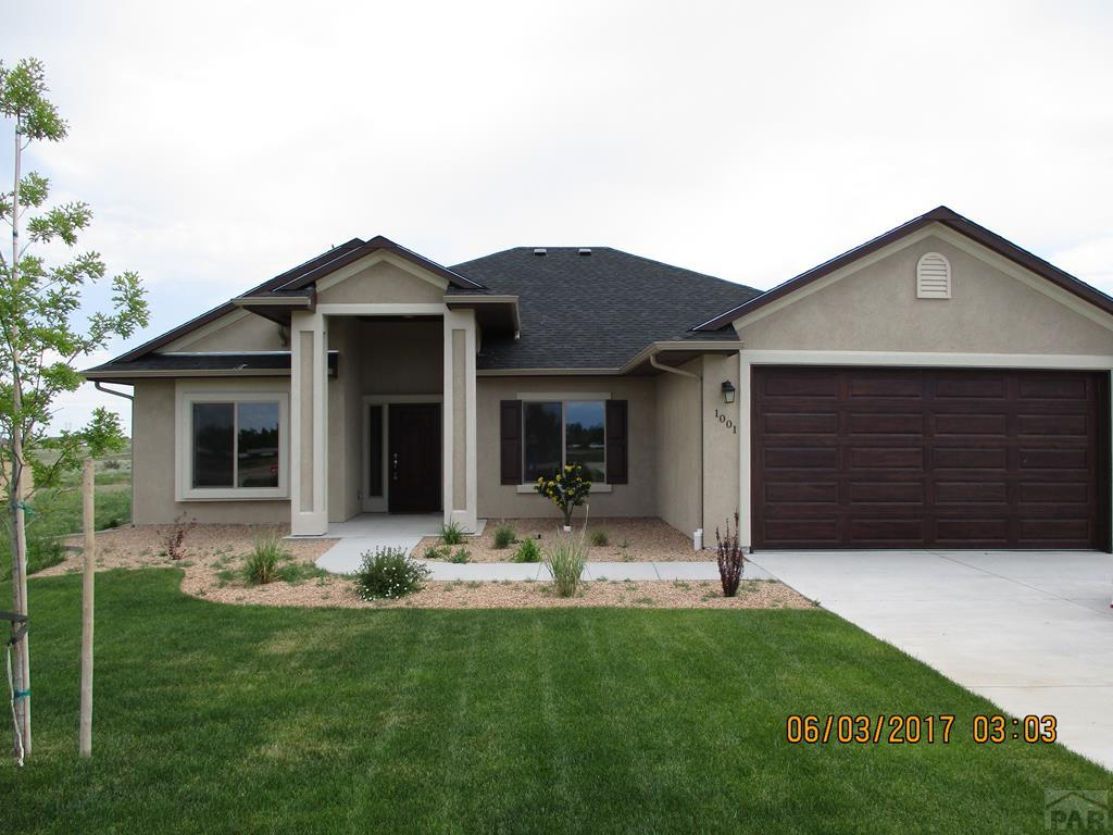 Wondrous 995 Acreview Dr Pueblo West Co 81007 Mls 176803 Keller Beutiful Home Inspiration Truamahrainfo