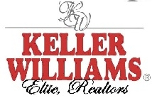 Keller Williams Elite, Realtors in Metuchen, NJ