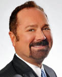 Managing Broker Tom Fulkerson