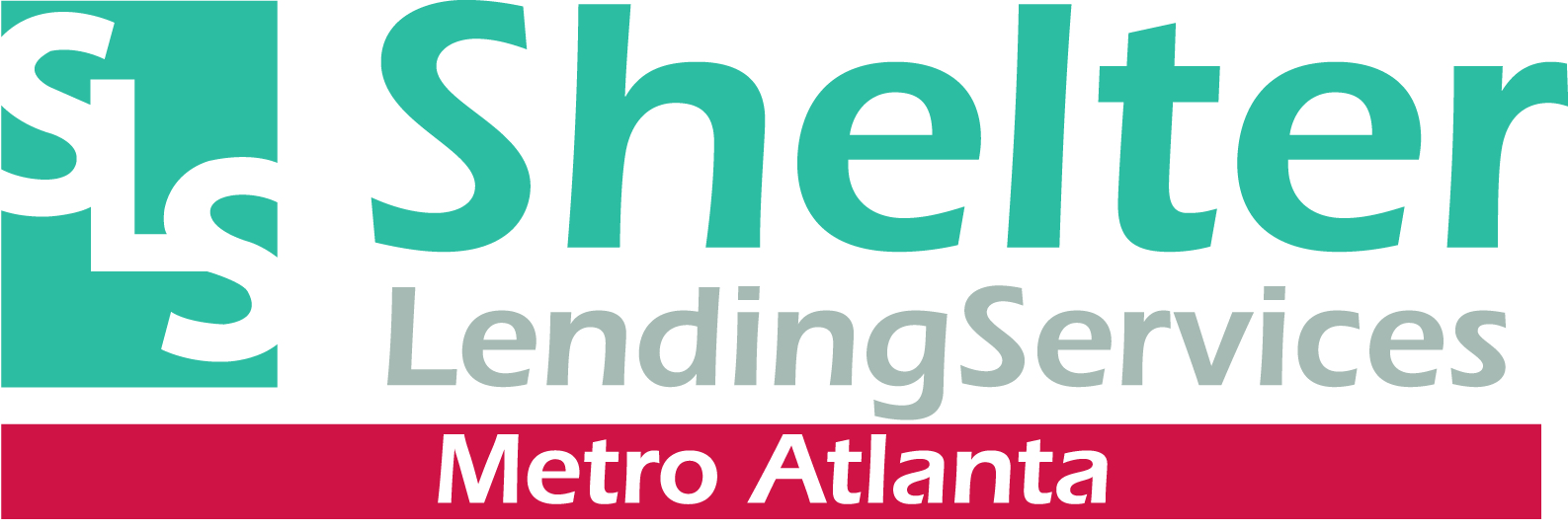 Keller Williams Realty Metro Atlanta partners with Shelter Lending Services