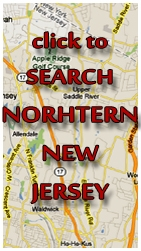 search available homes for sale in northern new jersey
