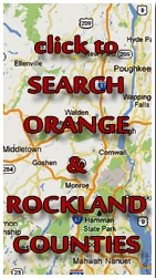 search available homes for sale in rockland & orange counties in new york