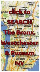 search available homes for sale in the bronx westchester and putnam