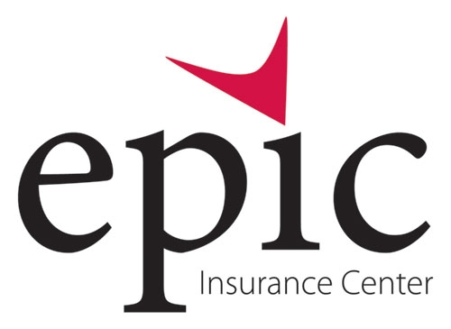 Epic Insurance 32875 Solon Road Solon, OH 44139 440-318-1629