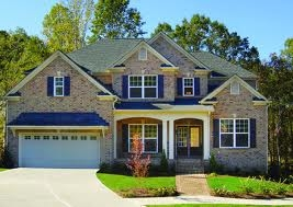 Homes for Sale Columbus Ga and Phenix City Al