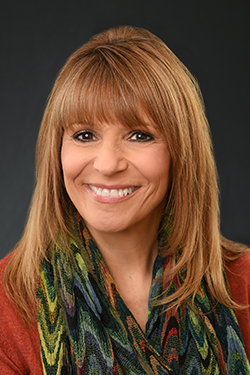Linda Piazza