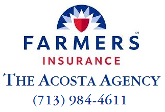 Farmers Insurance - James Acosta