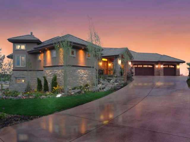 Greenwood Village, CO Real Estate Listings