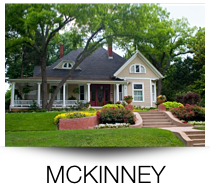 Mckinney, TX Real Estate Listings