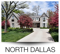 North Dallas, TX Real Estate Listings