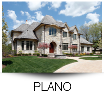 Plano, TX Real Estate Listings